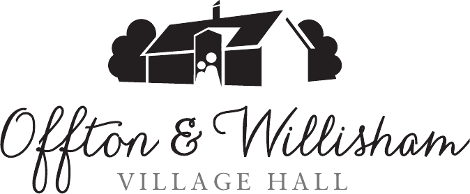 Offton and Willisham Village Hall