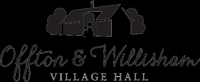 Offton and Willisham Village Hall